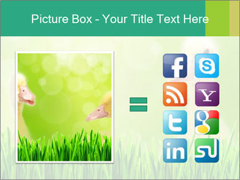 0000062807 PowerPoint Templates - Slide 21