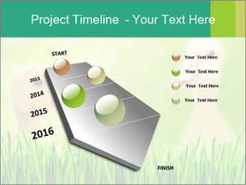 0000062807 PowerPoint Templates - Slide 26