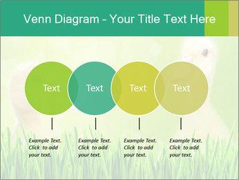 0000062807 PowerPoint Templates - Slide 32