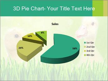 0000062807 PowerPoint Templates - Slide 35