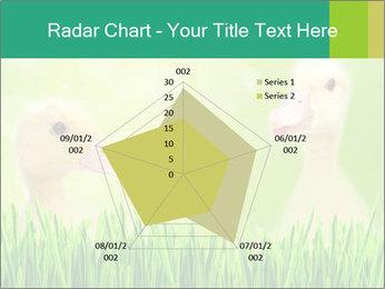 0000062807 PowerPoint Templates - Slide 51