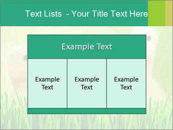 0000062807 PowerPoint Templates - Slide 59