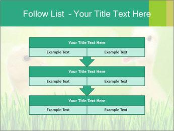 0000062807 PowerPoint Templates - Slide 60