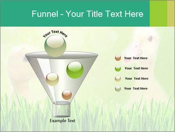 0000062807 PowerPoint Templates - Slide 63