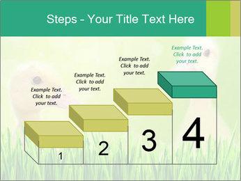 0000062807 PowerPoint Templates - Slide 64