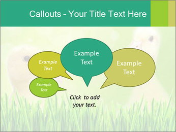 0000062807 PowerPoint Templates - Slide 73
