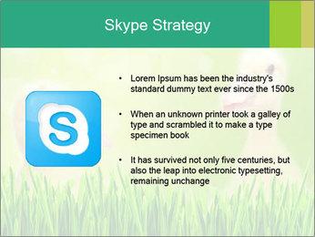 0000062807 PowerPoint Templates - Slide 8