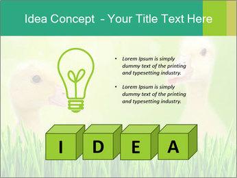 0000062807 PowerPoint Templates - Slide 80