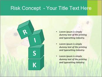 0000062807 PowerPoint Templates - Slide 81