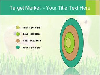 0000062807 PowerPoint Templates - Slide 84