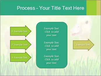 0000062807 PowerPoint Templates - Slide 85
