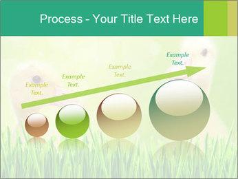 0000062807 PowerPoint Templates - Slide 87