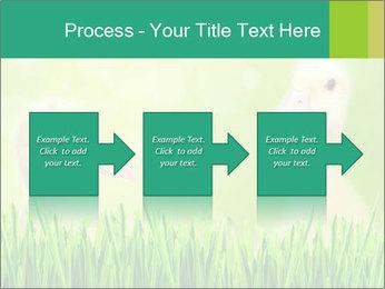 0000062807 PowerPoint Templates - Slide 88