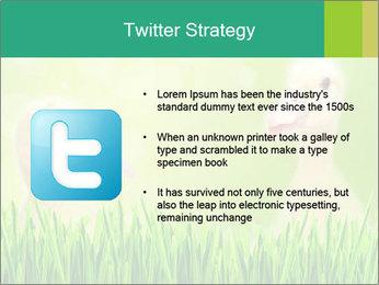 0000062807 PowerPoint Templates - Slide 9