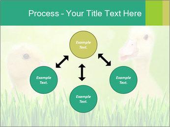 0000062807 PowerPoint Templates - Slide 91