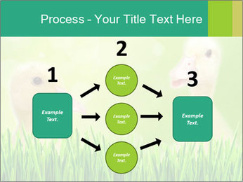 0000062807 PowerPoint Templates - Slide 92