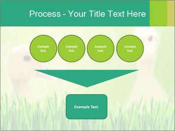 0000062807 PowerPoint Templates - Slide 93