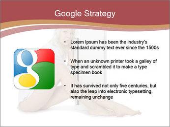 0000062809 PowerPoint Template - Slide 10