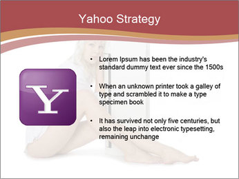 0000062809 PowerPoint Template - Slide 11