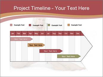 0000062809 PowerPoint Template - Slide 25