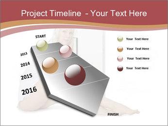 0000062809 PowerPoint Template - Slide 26