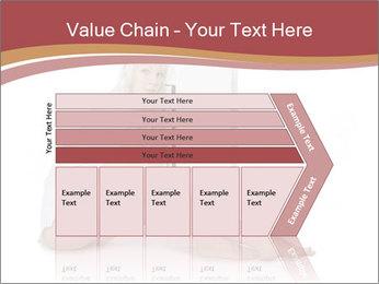 0000062809 PowerPoint Template - Slide 27