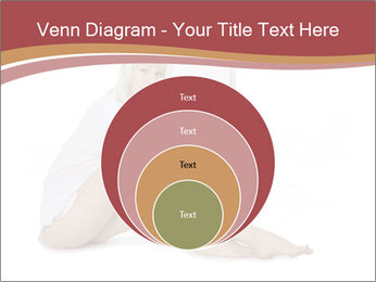 0000062809 PowerPoint Template - Slide 34