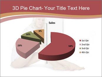 0000062809 PowerPoint Template - Slide 35