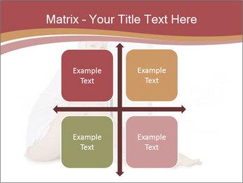 0000062809 PowerPoint Template - Slide 37