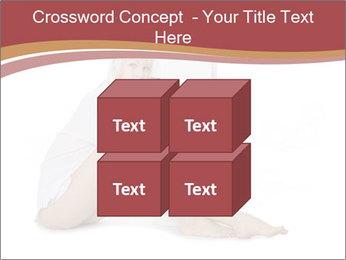 0000062809 PowerPoint Template - Slide 39