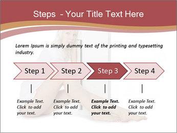 0000062809 PowerPoint Template - Slide 4
