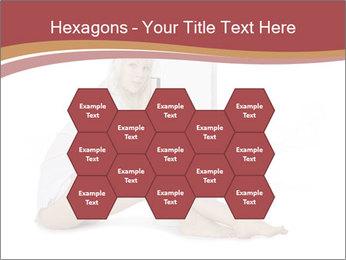 0000062809 PowerPoint Template - Slide 44