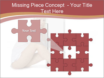 0000062809 PowerPoint Template - Slide 45