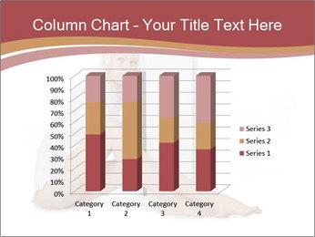 0000062809 PowerPoint Template - Slide 50