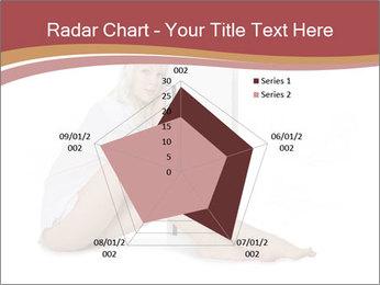 0000062809 PowerPoint Template - Slide 51
