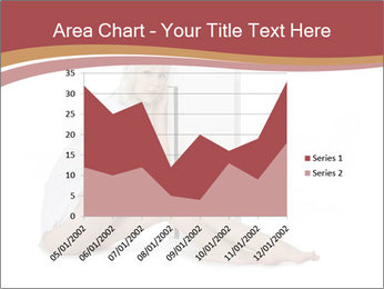 0000062809 PowerPoint Template - Slide 53