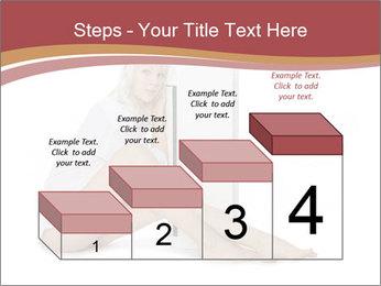 0000062809 PowerPoint Template - Slide 64