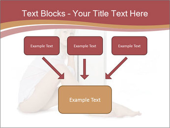 0000062809 PowerPoint Template - Slide 70