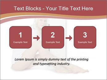 0000062809 PowerPoint Template - Slide 71