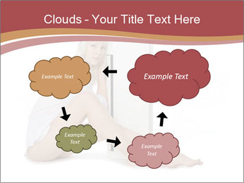 0000062809 PowerPoint Template - Slide 72