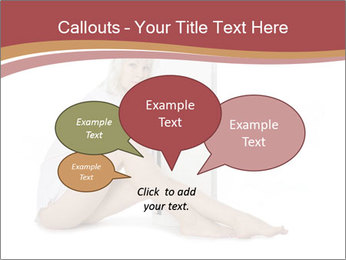 0000062809 PowerPoint Template - Slide 73