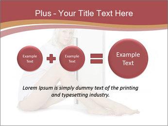 0000062809 PowerPoint Template - Slide 75