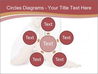 0000062809 PowerPoint Template - Slide 78