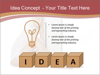0000062809 PowerPoint Template - Slide 80