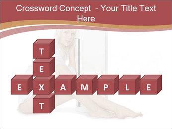 0000062809 PowerPoint Template - Slide 82