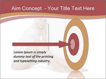 0000062809 PowerPoint Template - Slide 83