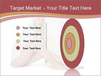 0000062809 PowerPoint Template - Slide 84