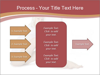 0000062809 PowerPoint Template - Slide 85