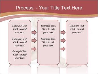 0000062809 PowerPoint Template - Slide 86
