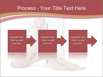 0000062809 PowerPoint Template - Slide 88